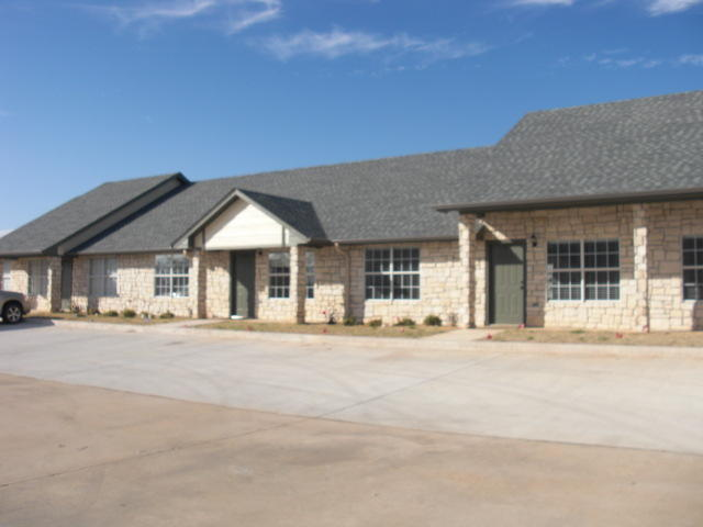 New Austin Townhomes 2 bed 2 full baths  Main Photo