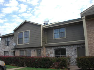 Westwood Townhomes 2 bed  Photo